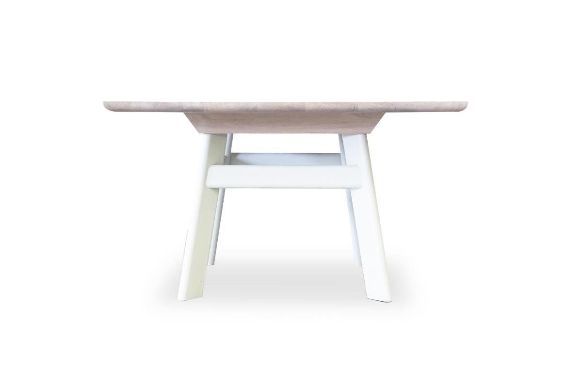 1.OFH Yogi table front EN