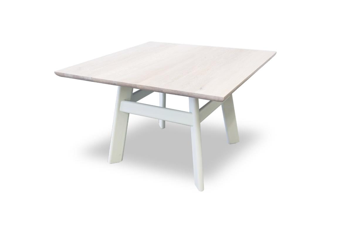 3.OFH Yogi table persp EN