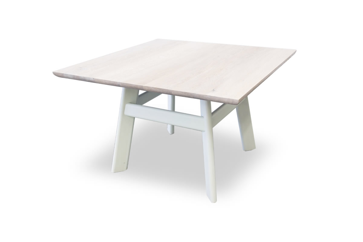 6.OFH Yogi table white oak persp