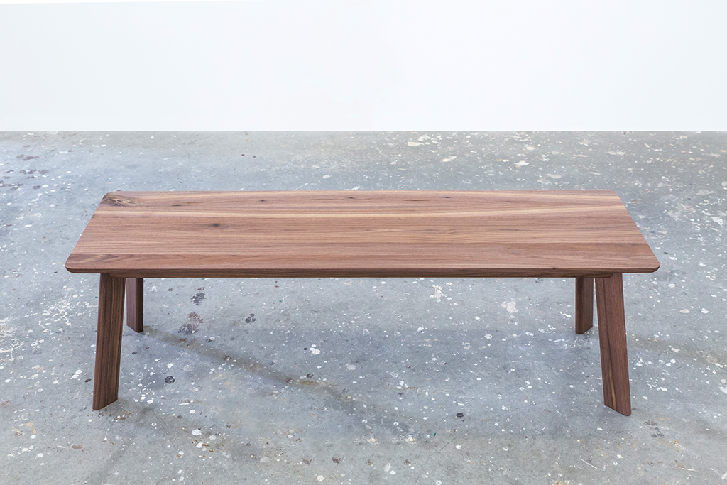 OFH Yogi Bench walnut1